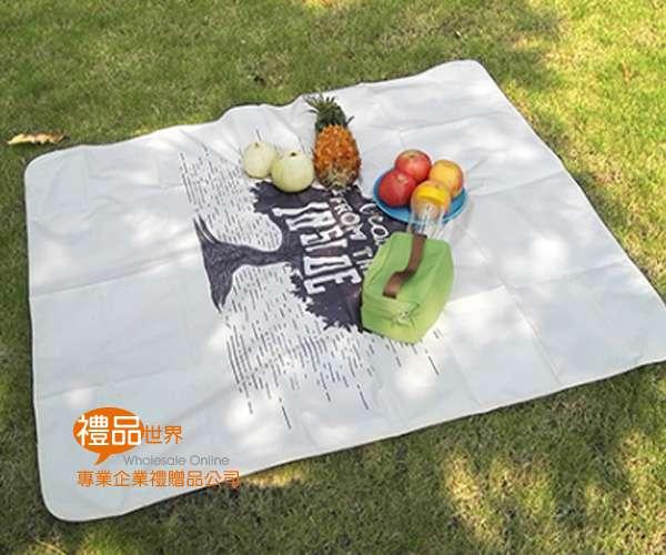 客製化野餐墊99x122cm