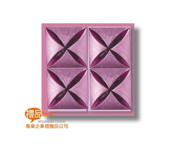 SUPER MILD羊脂皂禮盒4入組