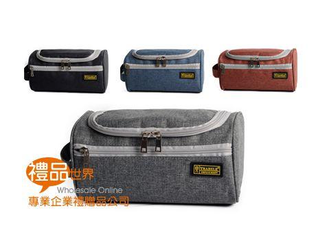 便攜旅行盥洗包