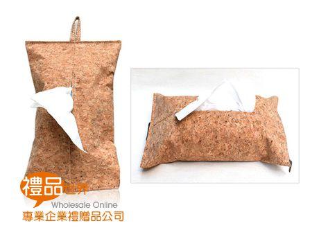 軟木衛生紙套