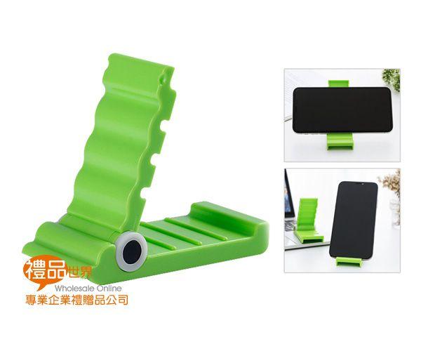 鱷魚造型手機架