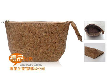 軟木化妝包