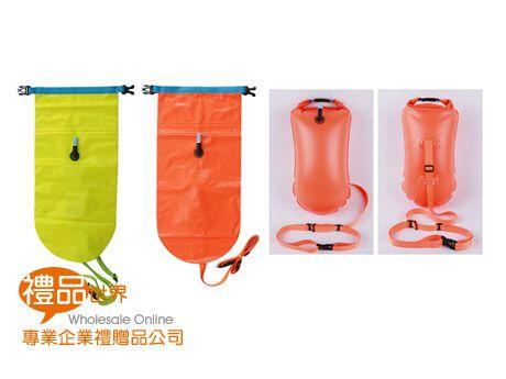 漂浮收納防水袋
