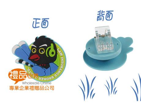 客製化PVC捲線器