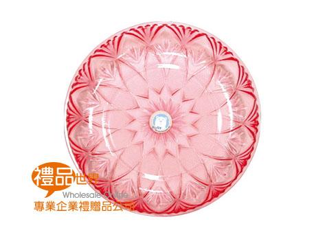 輕巧水果盤