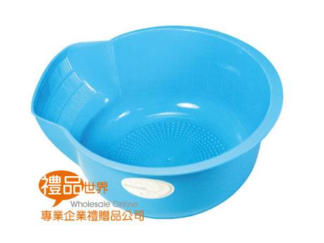 便利洗米盆