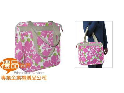 防潑水購物袋28x33x13cm