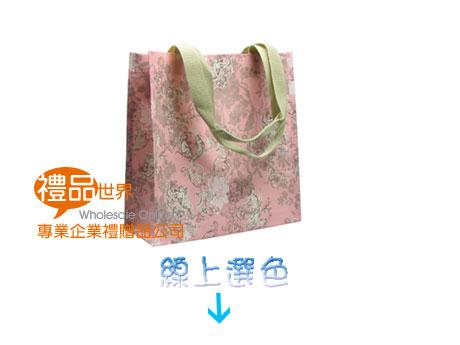 防潑水購物袋27x28x12cm