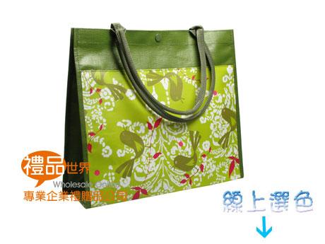 防潑水購物袋31*36*12