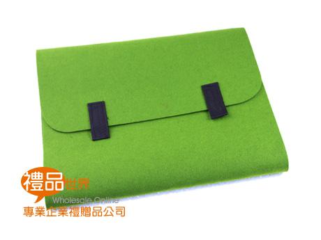 客製化平板電腦保護套