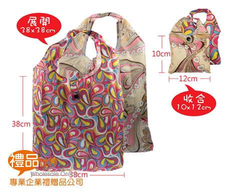小提包造型購物袋