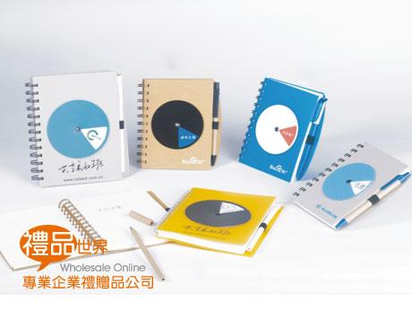 CD120-0.jpg