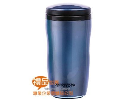 流線隨身杯300c.c