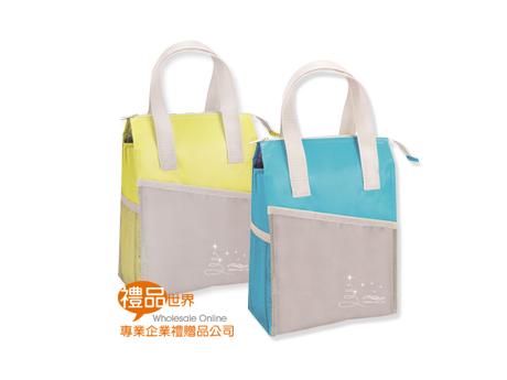 耐用保溫保冷袋