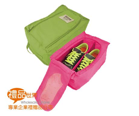 鞋盒收納袋
