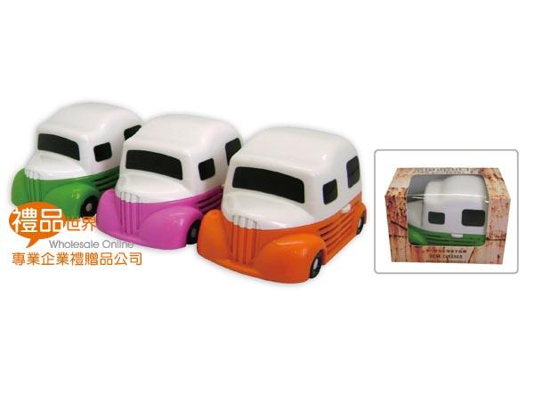 玩具車造型迷你吸塵器