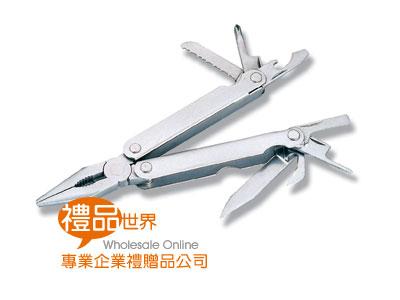 不鏽鋼多用鉗(A)