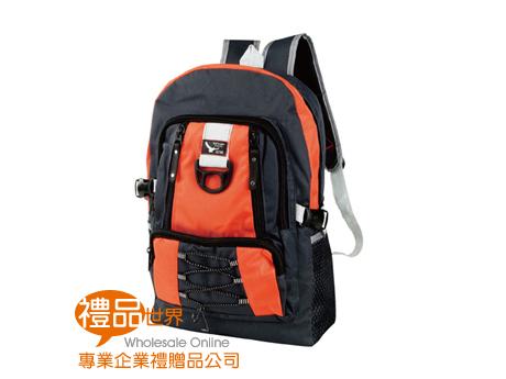 新潮旅遊背包