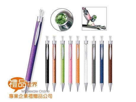 亮彩水鑽筆