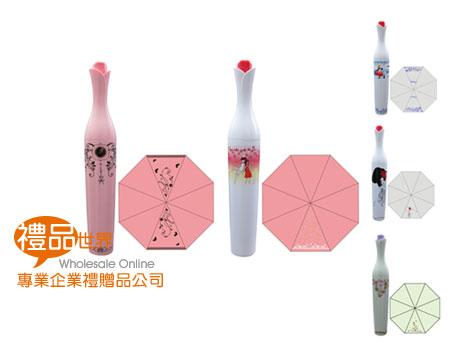 花蕊造型傘