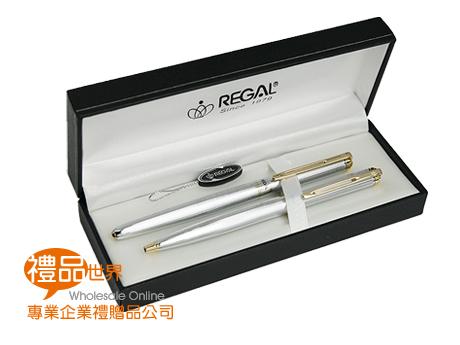 REGAL皇家筆-泰晤士