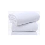 毛巾 抱枕 冷氣毯