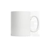 瓷器 杯墊 馬克杯