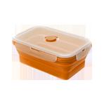 便當盒 隔熱碗 保鮮盒