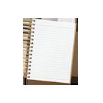 便條紙、便利貼、筆記本