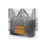 背包 旅行袋 公事包