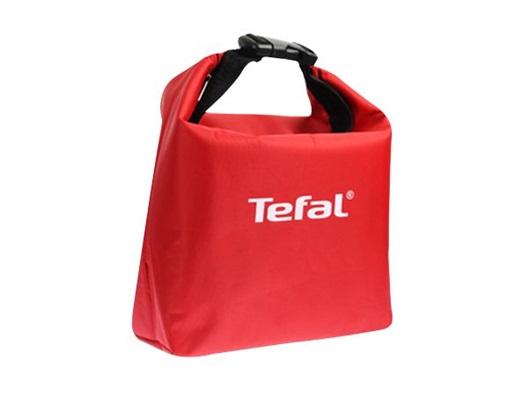 客製化保冷提袋