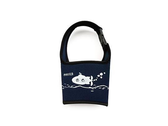 客製化潛水布飲料杯袋